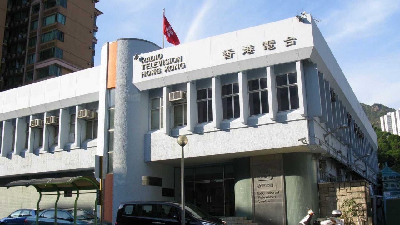 Penambahan 15 Kasus Positif Covid-19 Di Hong Kong Hari Ini (20 Februari 2021)