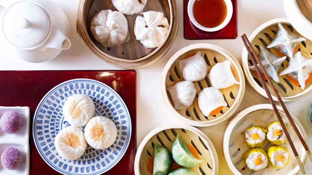 6 Tempat Makan Dim Sum All-You-Can-Eat Terbaik Di Hong Kong