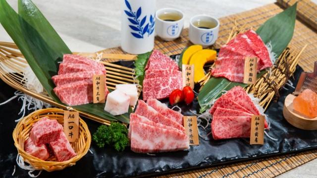6 Tempat Makan All-You-Can-Eat Daging Panggang Kualitas Premium Di Hong Kong