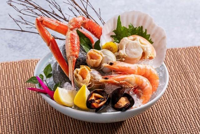 Harga Promo Terendah HK$348 Untuk All-You-Can-Eat Dinner Bulan Ini Di Royal Plaza Hotel Hong Kong