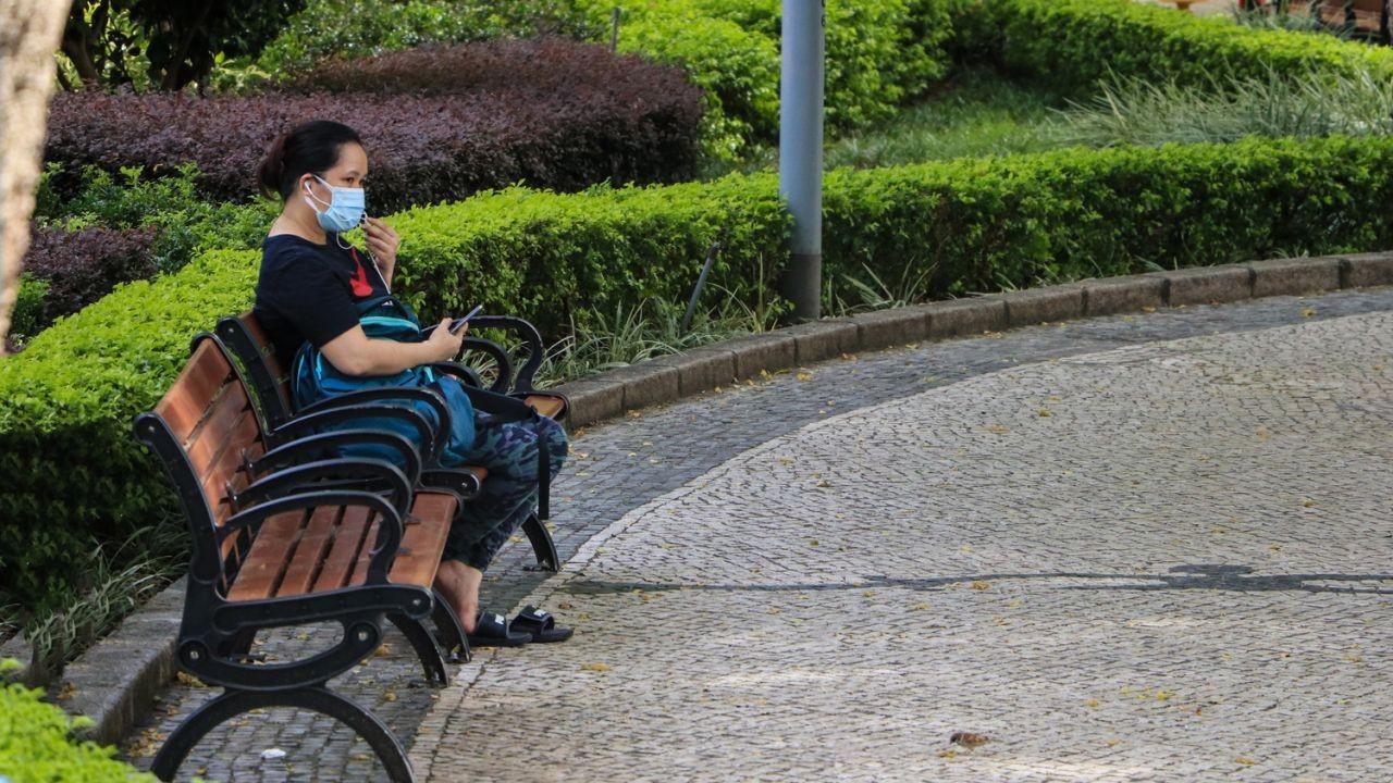 Gaji Rata-rata Tertinggi Pembantu Rumah Tangga Asing Hong Kong Tahun 2020 Ada Di Daerah Mana?
