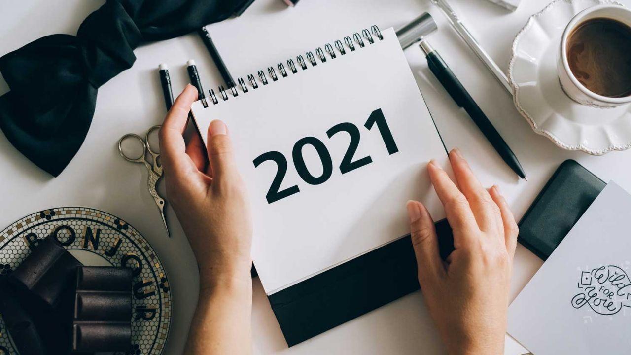 12 Hari Libur Resmi Tahun 2021 Untuk Para Pekerja Rumah Tangga Asing Di Hong Kong