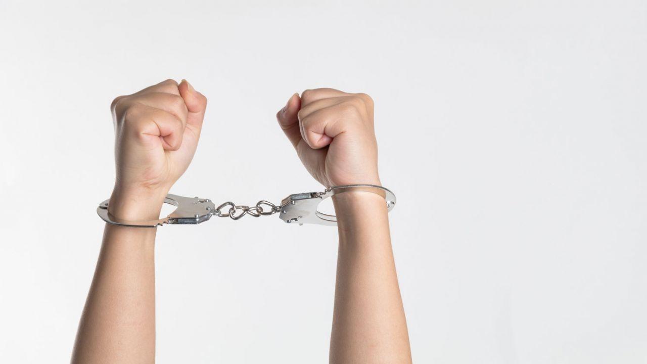 Waspada Jika Teman Minta Bantuan Menggadaikan Barang! Kasus Pencurian Terbesar Dalam Sejarah Hong Kong Yang Dilakukan PRT Asing, Saudara Yang Membantu Menggadaikan Barang Juga Dikenakan Hukuman Penjara