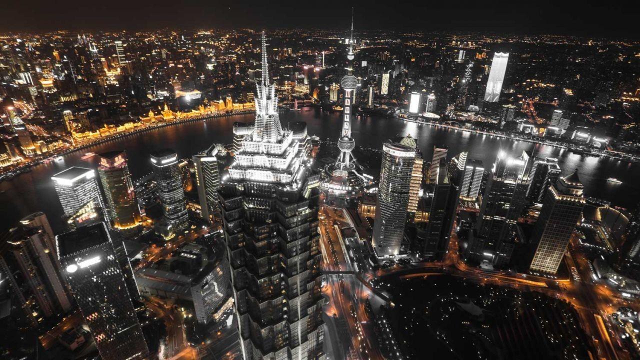 Hong Kong Bukan Lagi Kota Dengan Biaya Hidup Tertinggi Di Dunia Tahun 2021, Siapakah Di Posisi Nomor 1?