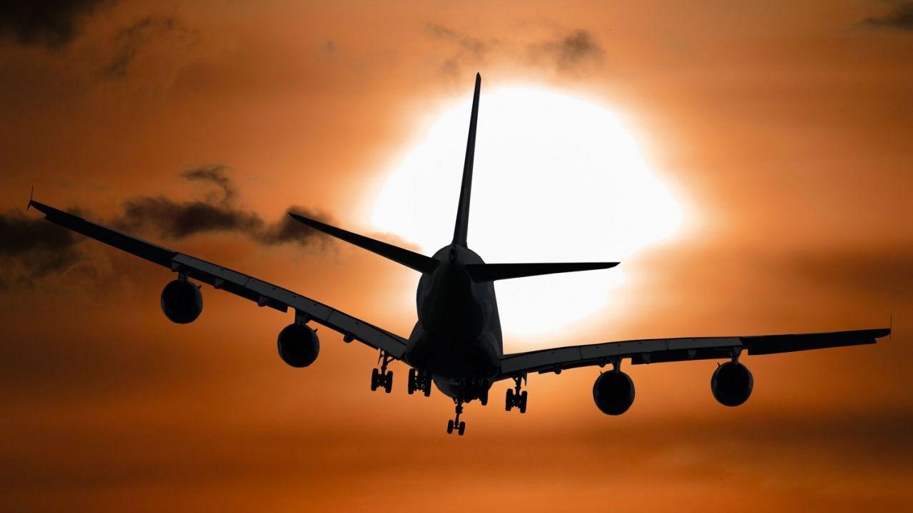 Kedua Kalinya Penerbangan Hong Kong Mendapat Ancaman Bom Pada Bulan September 2021